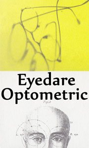 Eye Dare Optometric